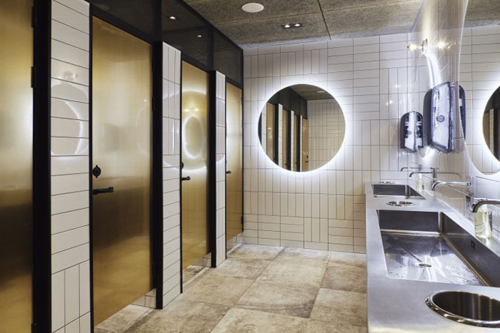 Radisson-hotel-by-Fyra-Helsinki-Nordicdesign-11