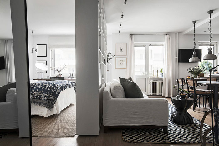 Studio-Apartment-Joakim-Walles-Nordic-Design-04