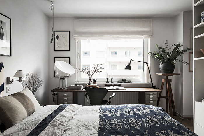Studio-Apartment-Joakim-Walles-Nordic-Design-05