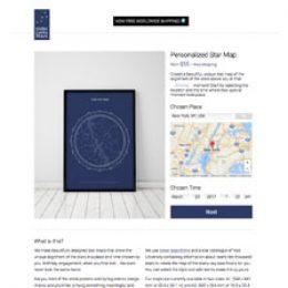 homepage nordicdesign. Black Bedroom Furniture Sets. Home Design Ideas