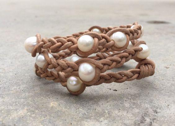 ForUjewelry-interview05