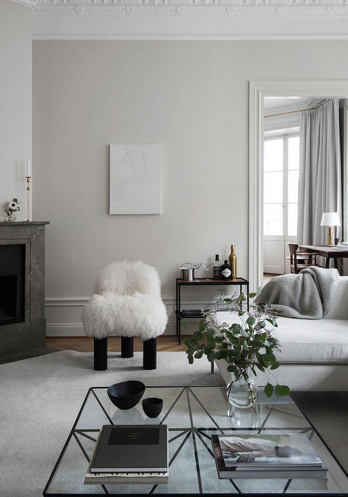 Hanna-Wessman-Elegant-Stockholm-Home-02