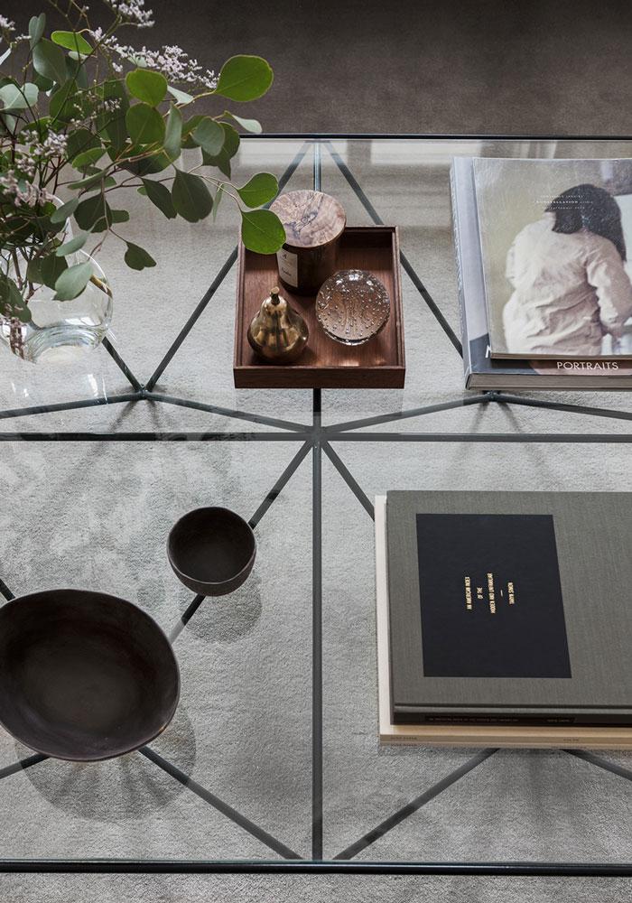 Hanna-Wessman-Elegant-Stockholm-Home-03
