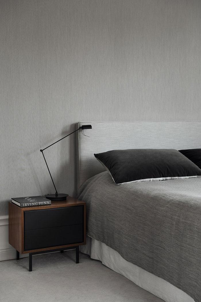Hanna-Wessman-Elegant-Stockholm-Home-08
