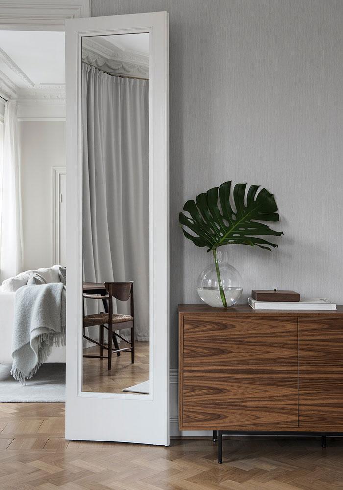 Hanna-Wessman-Elegant-Stockholm-Home-10