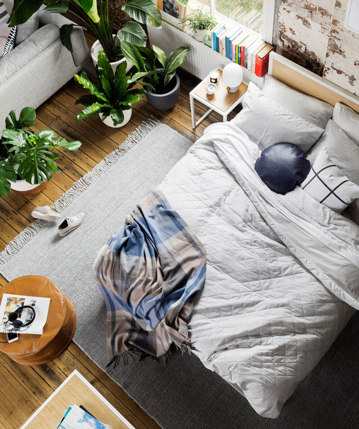 Inspiring-Warehouse-Apartment-Hunting-for-George-01