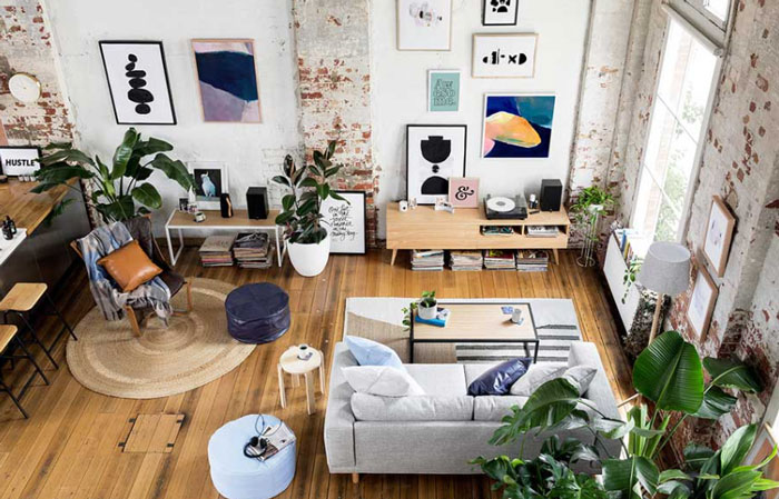 Inspiring-Warehouse-Apartment-Hunting-for-George-10