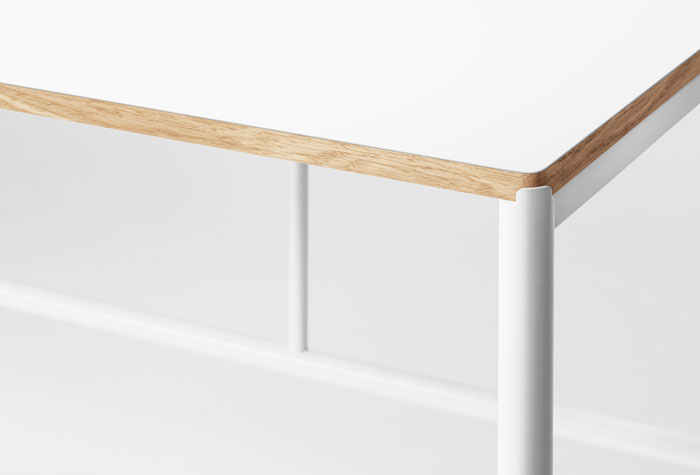 Million-Mies-Dining-Table-NordicDesign-02