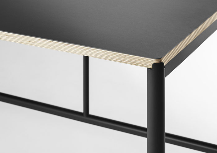 Million-Mies-Dining-Table-NordicDesign-03