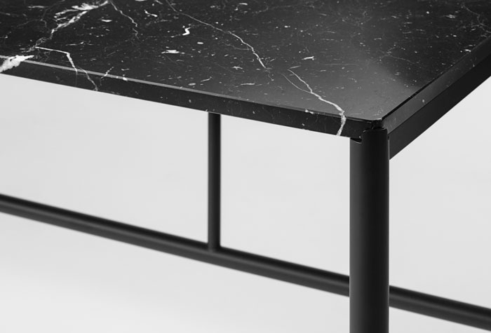 Million-Mies-Dining-Table-NordicDesign-05