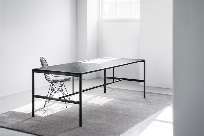 Million-Mies-Dining-Table-NordicDesign-14