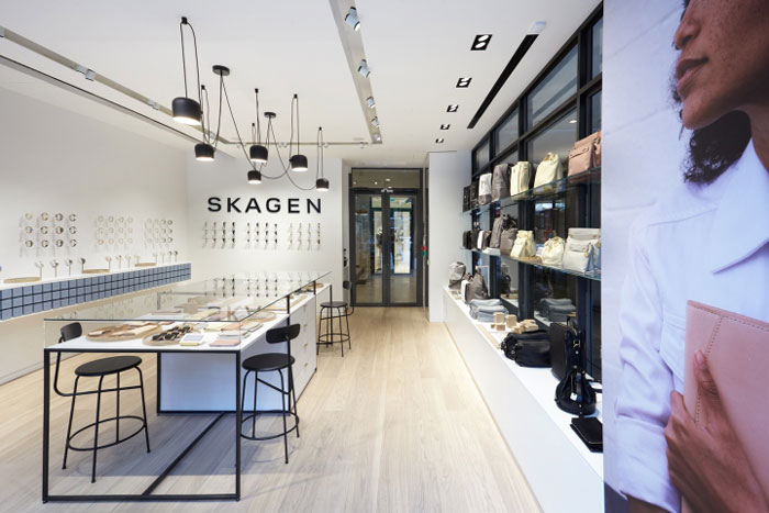 Skagen-flagship-store-in-Paris-Nordic-Design-01
