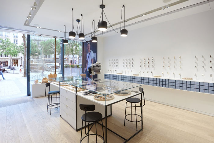 Skagen-flagship-store-in-Paris-Nordic-Design-02