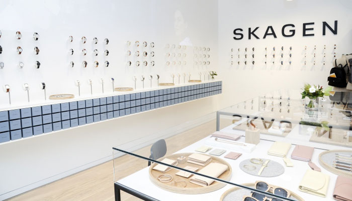 Skagen-flagship-store-in-Paris-Nordic-Design-03