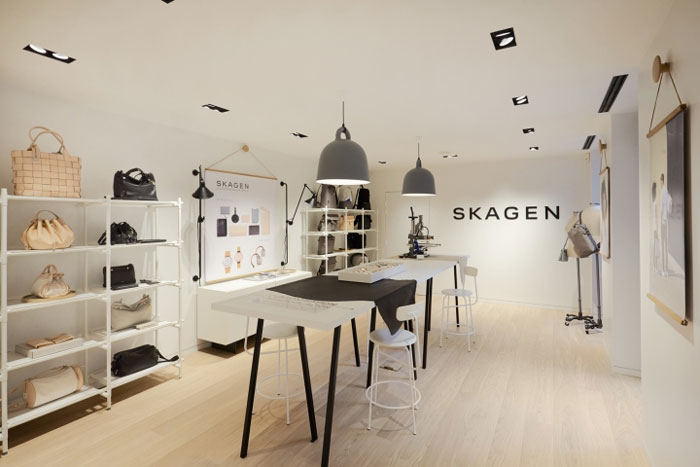 Skagen-flagship-store-in-Paris-Nordic-Design-04