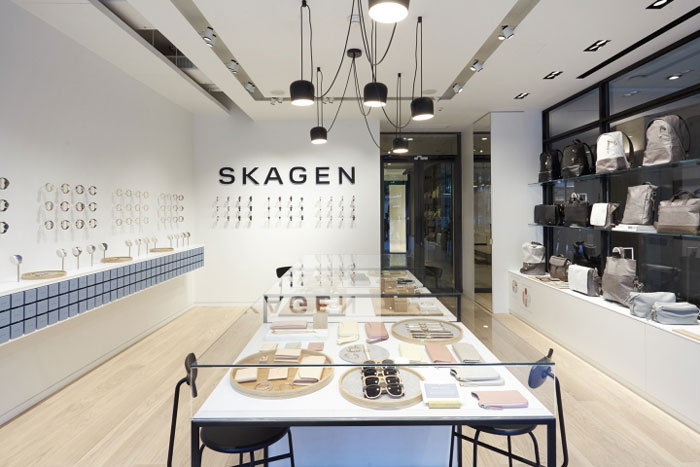 Skagen-flagship-store-in-Paris-Nordic-Design-05