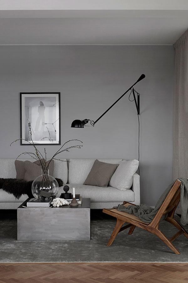 Warm-Greys-and-Brown-Tones-Nordic-Design-01