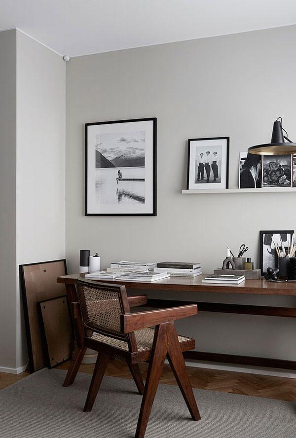 Warm-Greys-and-Brown-Tones-Nordic-Design-02