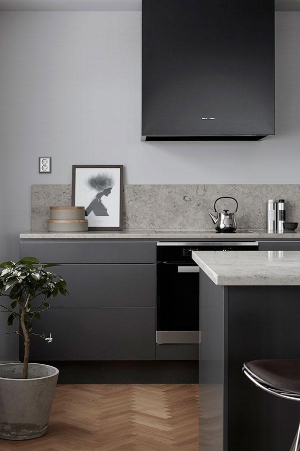 Warm-Greys-and-Brown-Tones-Nordic-Design-05