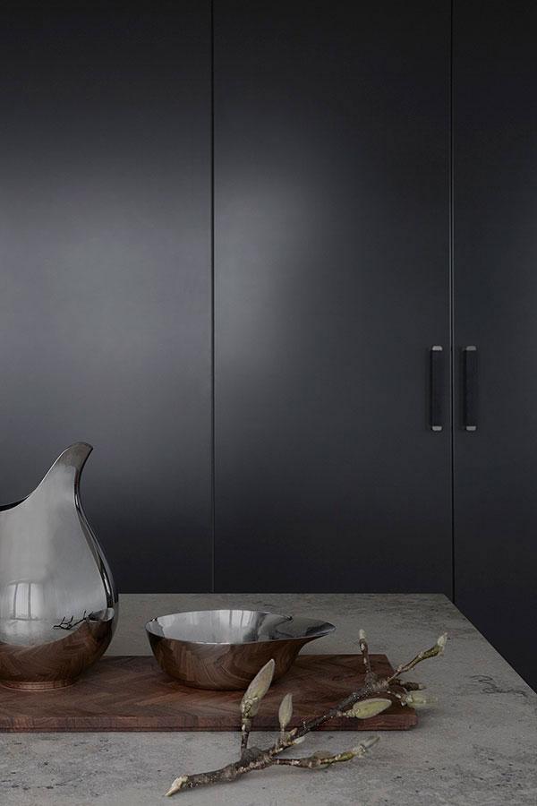 Warm-Greys-and-Brown-Tones-Nordic-Design-06