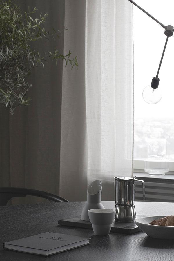 Warm-Greys-and-Brown-Tones-Nordic-Design-07