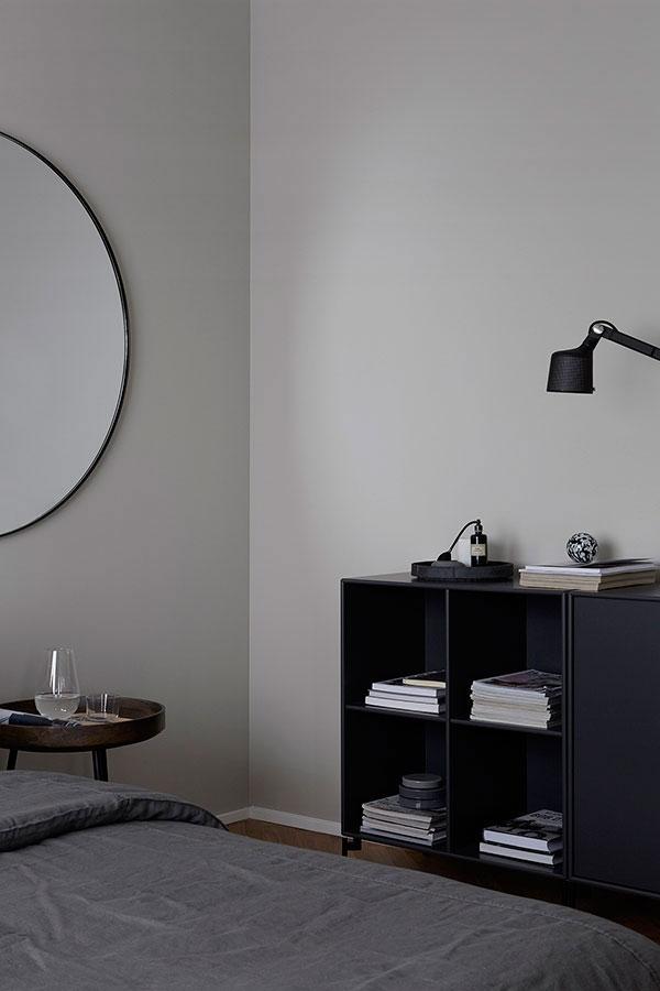 Warm-Greys-and-Brown-Tones-Nordic-Design-09
