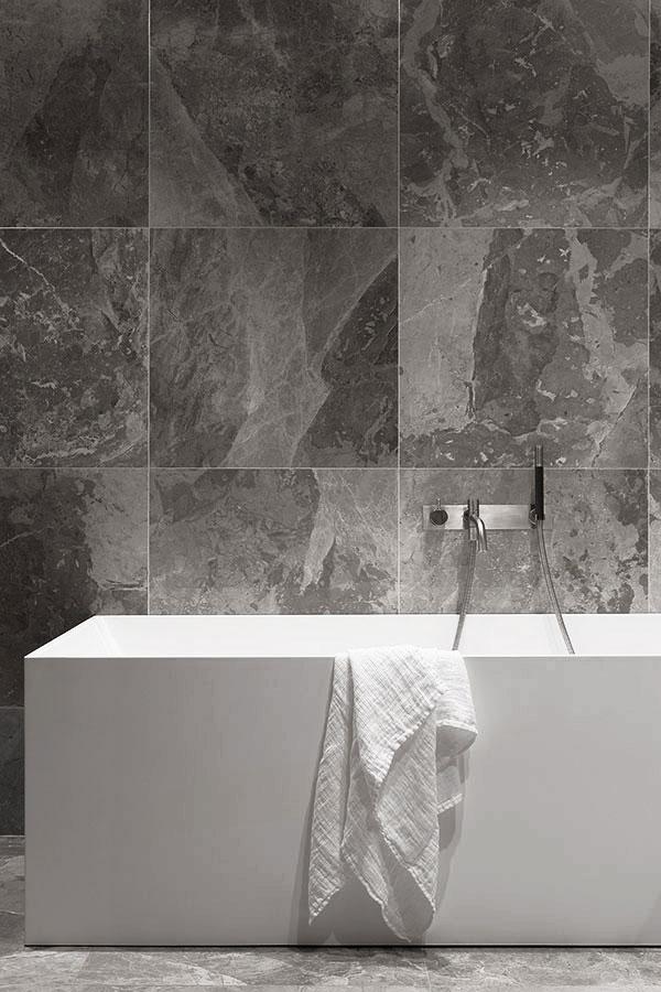 Warm-Greys-and-Brown-Tones-Nordic-Design-11