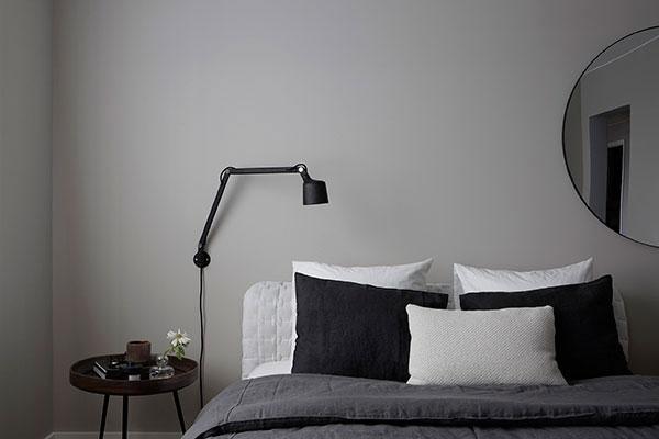 Warm-Greys-and-Brown-Tones-Nordic-Design-13