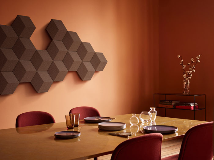 wireless-wall-mounted-sound-system-Band&Olufsen-02