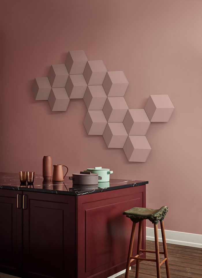 wireless-wall-mounted-sound-system-Band&Olufsen-04