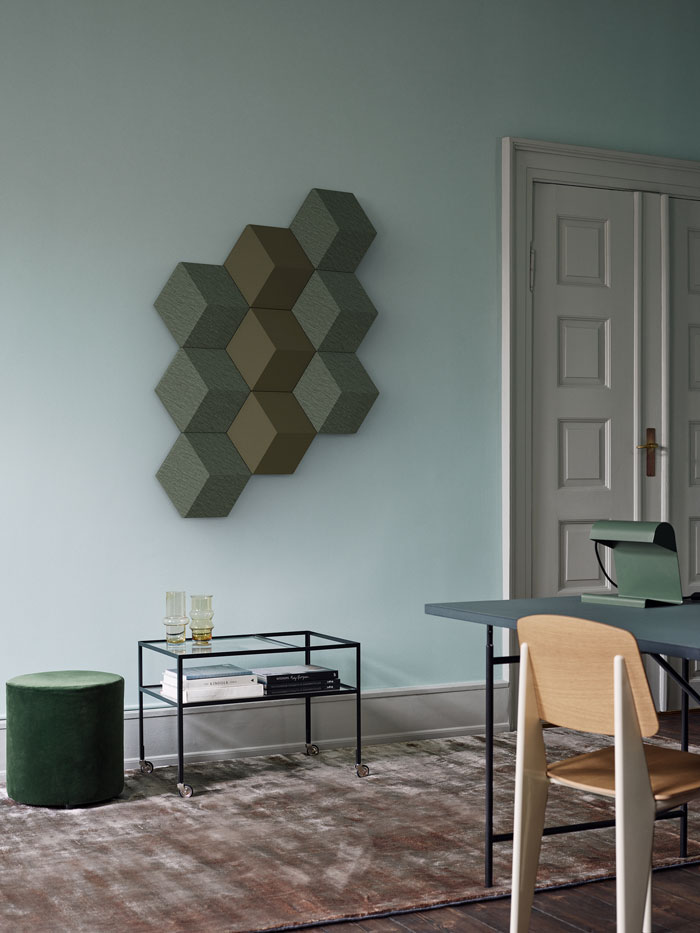 wireless-wall-mounted-sound-system-Band&Olufsen-06