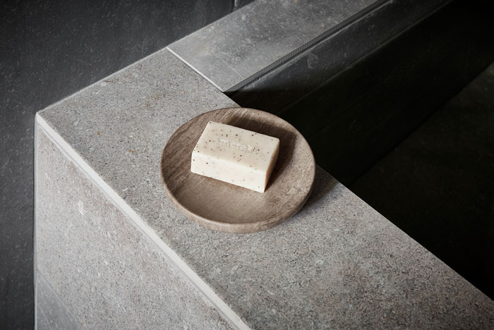 Bathroom-Inspiration-from-Menu-NordicDesign-02