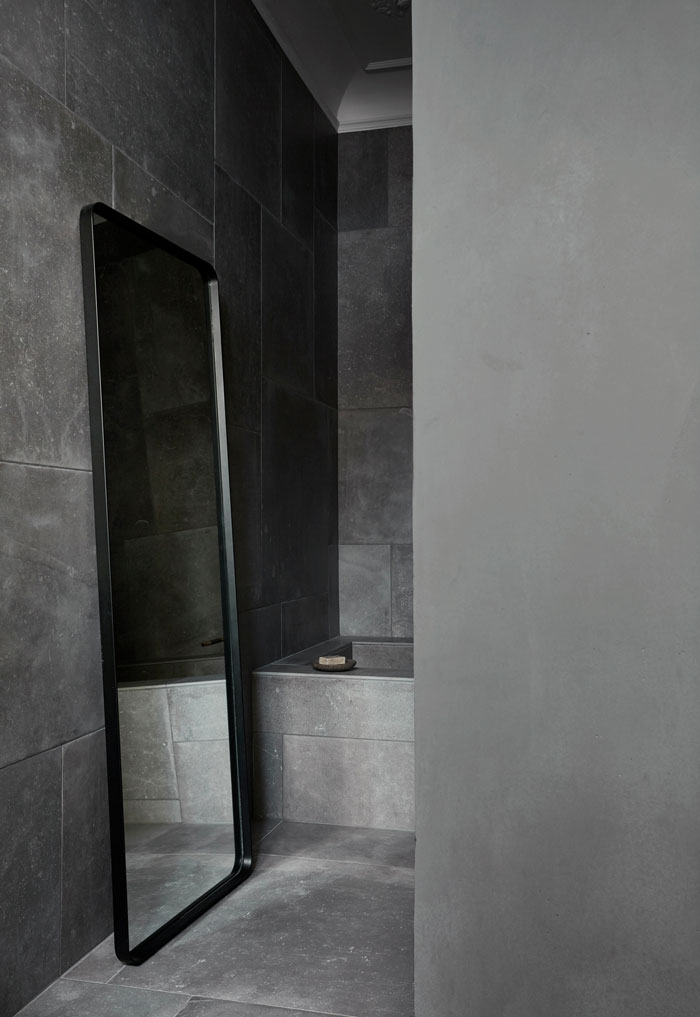 Bathroom-Inspiration-from-Menu-NordicDesign-03