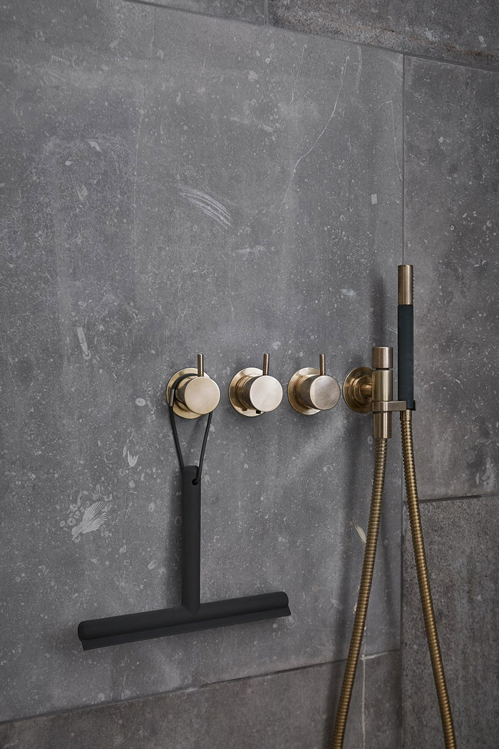 Bathroom-Inspiration-from-Menu-NordicDesign-04