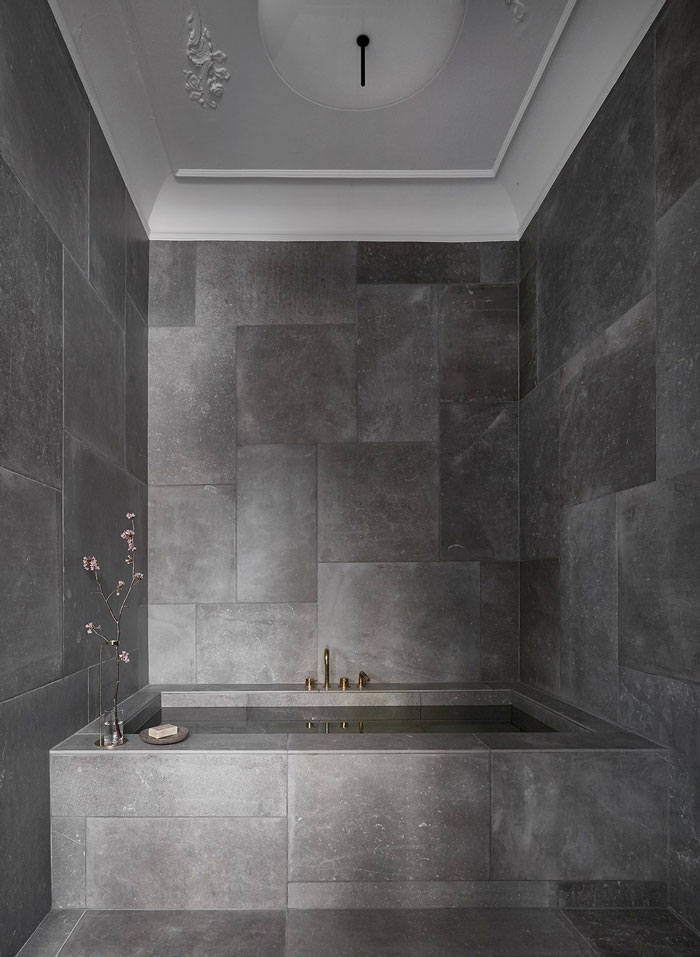 Bathroom-Inspiration-from-Menu-NordicDesign-05