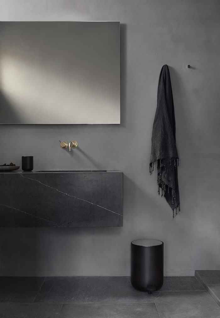 Bathroom-Inspiration-from-Menu-NordicDesign-07