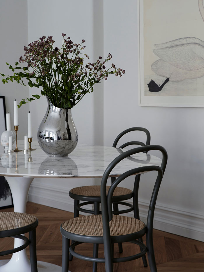 Characterful-home-in-Gothenburg-01