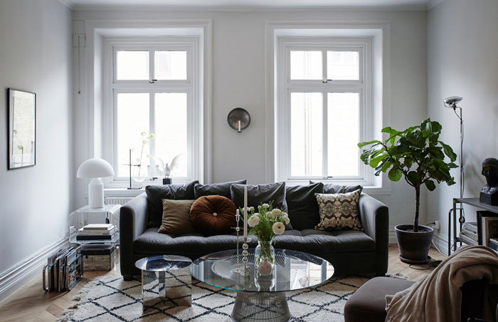 Characterful-home-in-Gothenburg-02