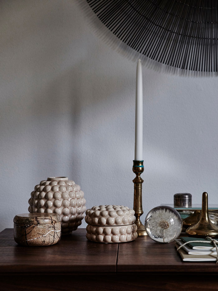 Characterful-home-in-Gothenburg-03
