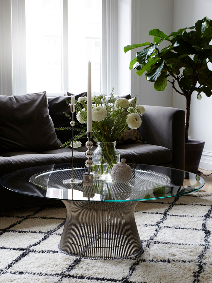 Characterful-home-in-Gothenburg-04