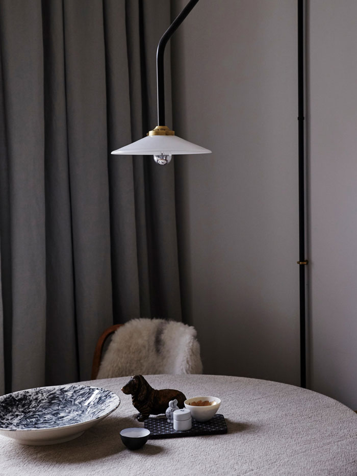 Characterful-home-in-Gothenburg-05