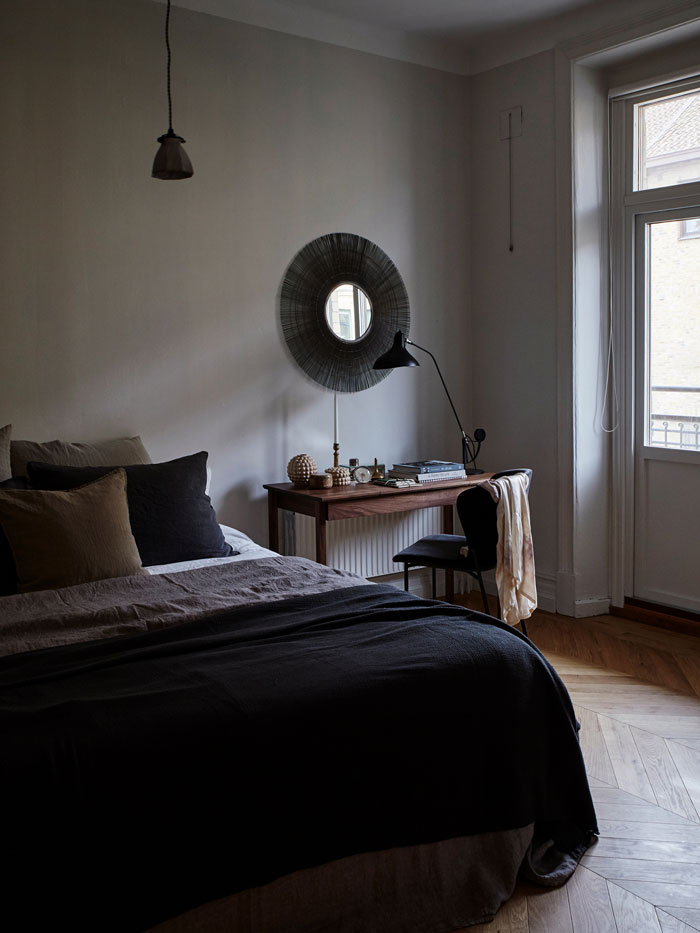 Characterful-home-in-Gothenburg-06