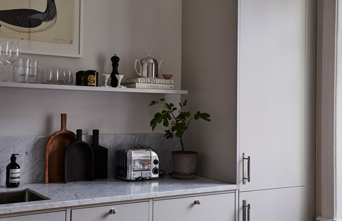 Characterful-home-in-Gothenburg-07