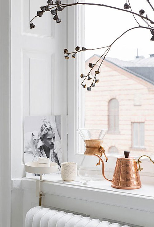 Home-Styling-Peachy-Tones-NordicDesign-01