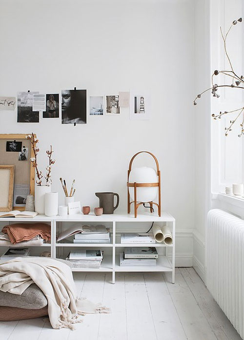 Home-Styling-Peachy-Tones-NordicDesign-04