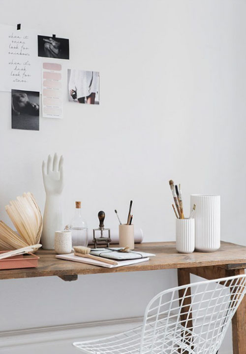 Home-Styling-Peachy-Tones-NordicDesign-05