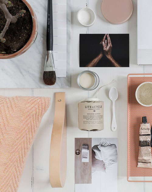 Home-Styling-Peachy-Tones-NordicDesign-07