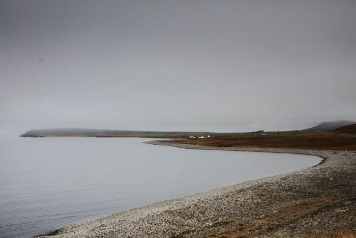 Norwegian-Photographer-Oivind-Haug-01