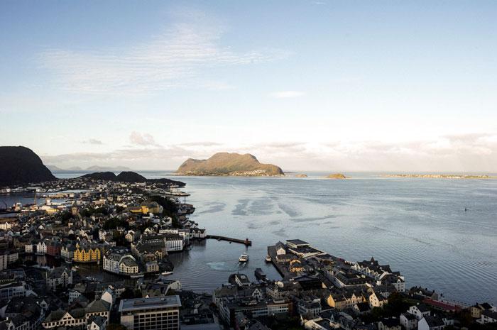 Norwegian-Photographer-Oivind-Haug-02