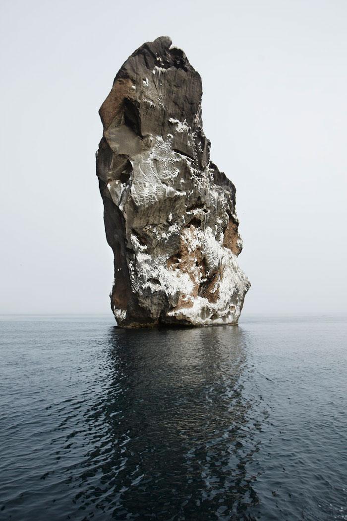 Norwegian-Photographer-Oivind-Haug-03
